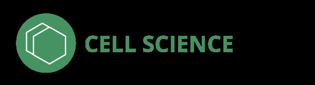Cel Science