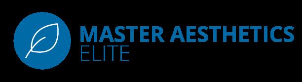 Master Aesthetics Elite