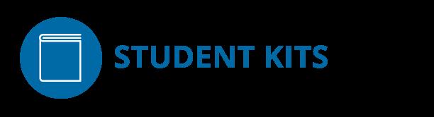 Student Kits