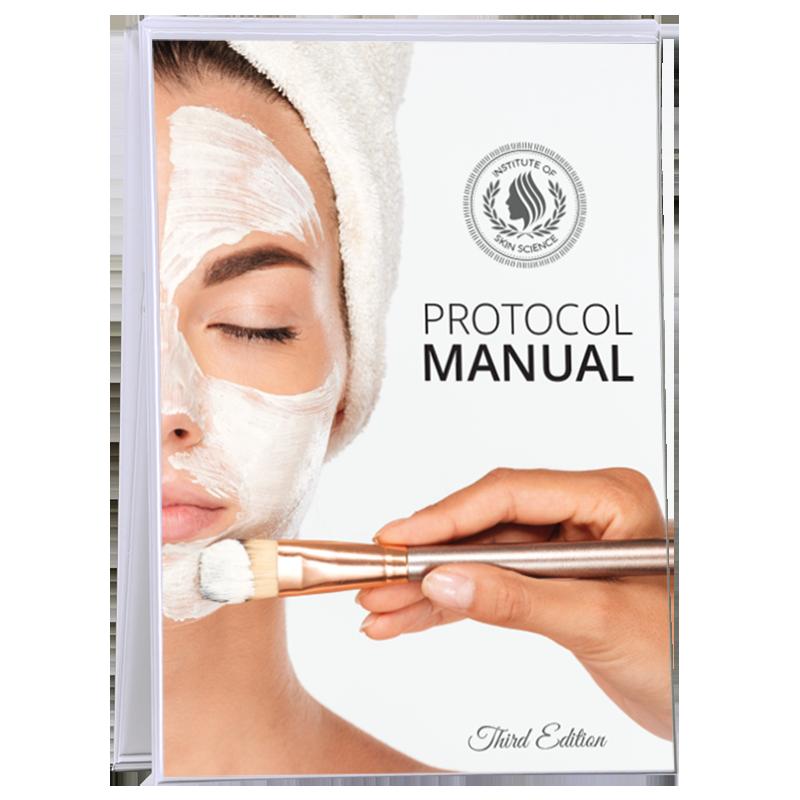 GlyMed Protocol Manual