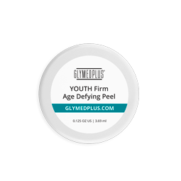 YOUTH Firm Peel - TRIAL