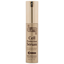 Cell Protection Serum