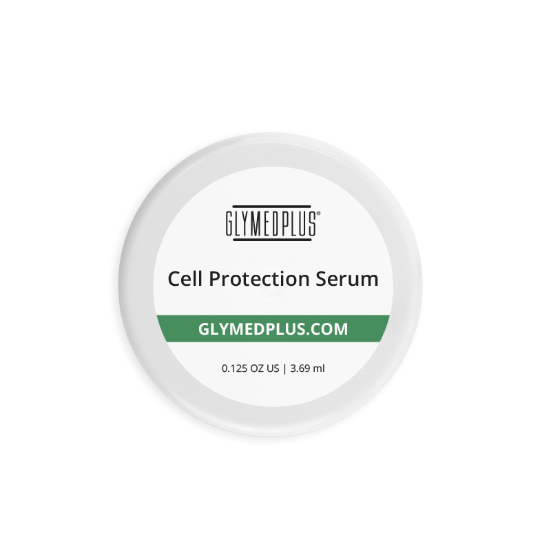 Cell Protection Serium TRIAL
