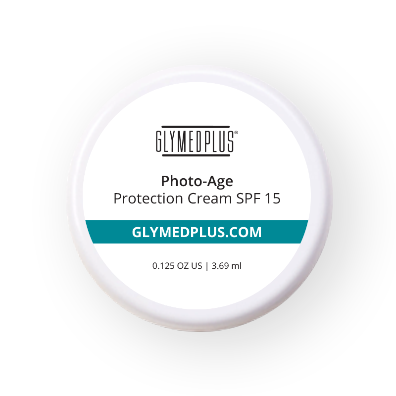 Protection Cream 15 - TRIAL