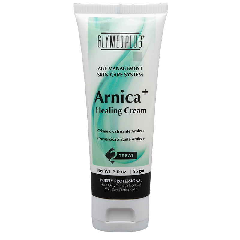Arnica+ Healing Cream