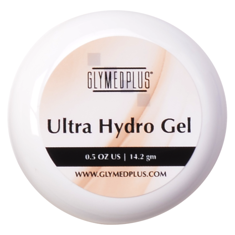Ultra Hydro Gel - TRAVEL