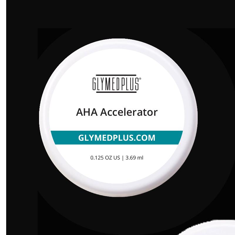 AHA Accelerator - TRIAL