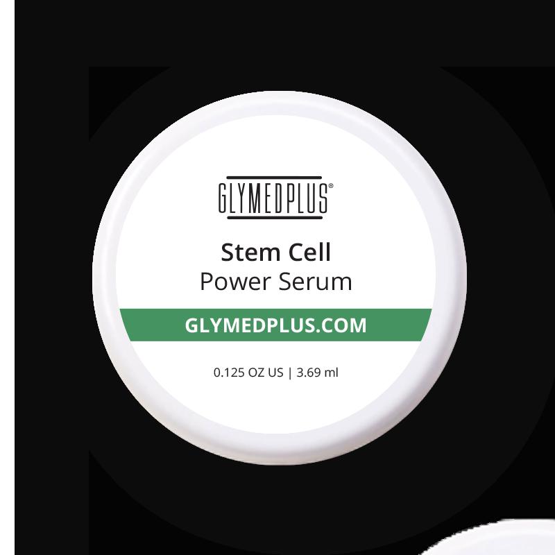 Stem Cell Power Serum - TRIAL