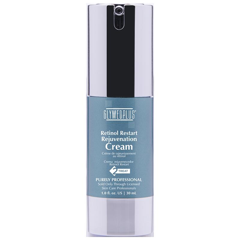 Retinol Rejuvenation Cream
