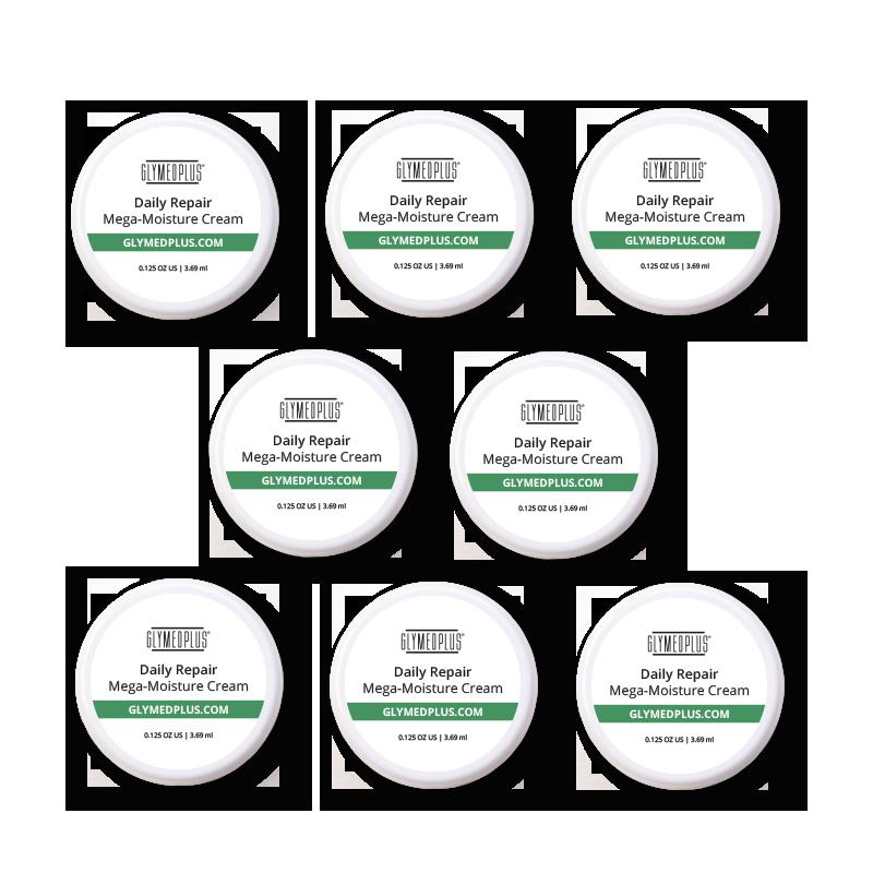 Daily Repair Moisture Cream